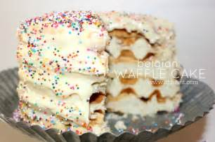 kuchen in waffel 157 best images about waffles on