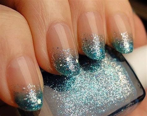 how to make cool nail designs nails