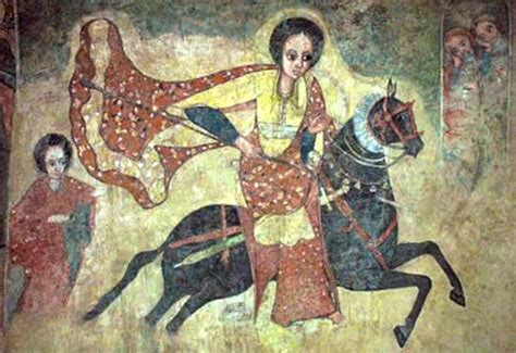 Kingdoms Of The Arabs Saba Sheba