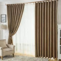 Sheer Purple Curtains 2014 New European Style Chenile Window Curtain Quotes