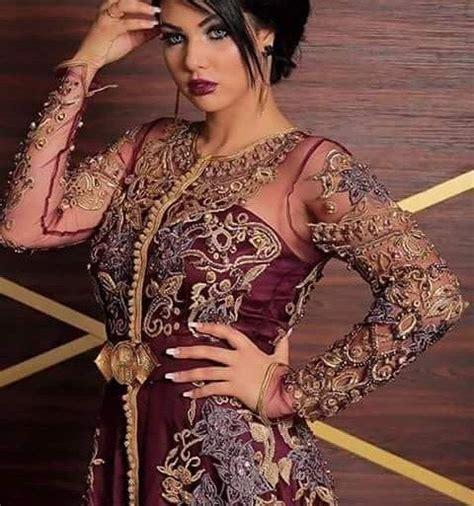 les koftan 2016 caftan 2016 moroccan clothes pinterest haute couture
