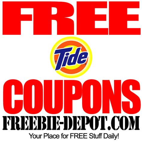 printable tide coupons january 2016 free tide coupon 2017 2018 best cars reviews