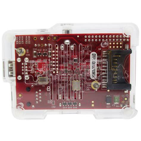 Raspberry Pi 2 Model B Pcba Rs Version Made In Uk raspberry pi pcba model b rs version with jakartanotebook