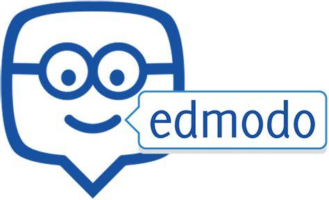 Keuntungan Menggunakan Edmodo Blog Berbagi | keuntungan menggunakan edmodo blog berbagi