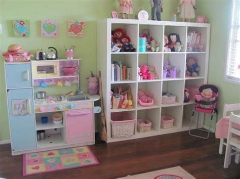 girls bedroom storage ideas how to choose closets for a girls room