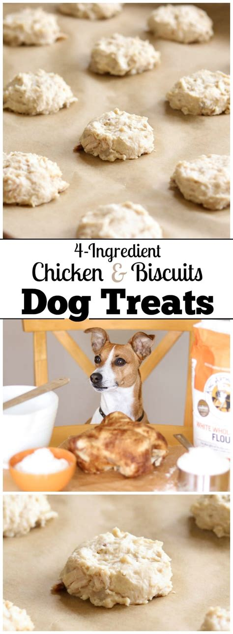 is chicken for dogs boiled chicken for treats