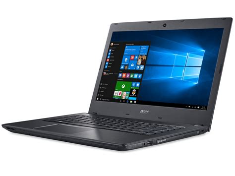 Galaxy Lighting Acer Travelmate P249 M 3895 Core I3 Notebook Review