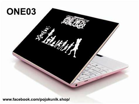 Garskin Laptop 14 jual stiker laptop 14 inch garskin laptop one 5a