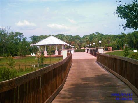 The Florida Botanical Gardens The Florida Botanical Gardens