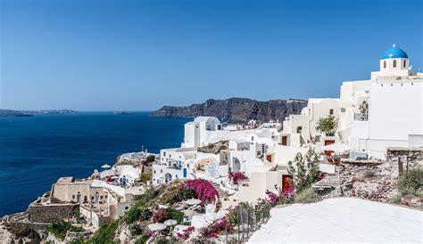casa in grecia casas en grecia casas grecia venta se vende casa en san