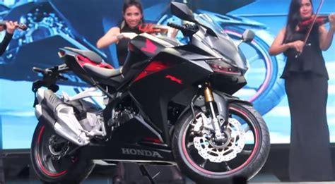 Gambar Motor Terbaru 2016 by 40 Mega Gallery Gambar Honda Cbr 250rr Terbaru 2016 Awas