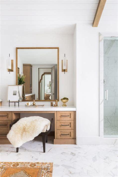 halbes badezimmer 2489 besten bathrooms bilder auf badezimmer