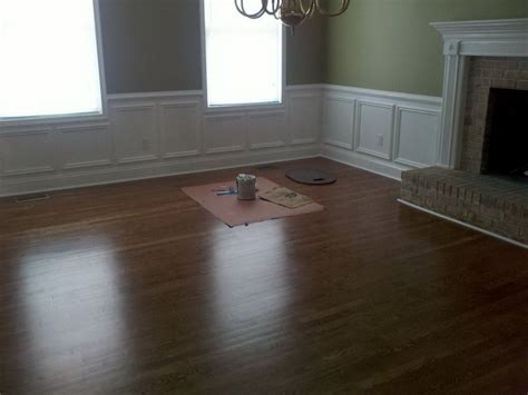 Living Room Dining Room Combination how to decorate white baseboard should we paint it in