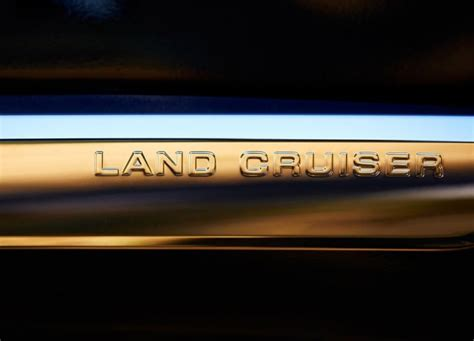 logo toyota land cruiser 2018 toyota land cruiser redesign price release date