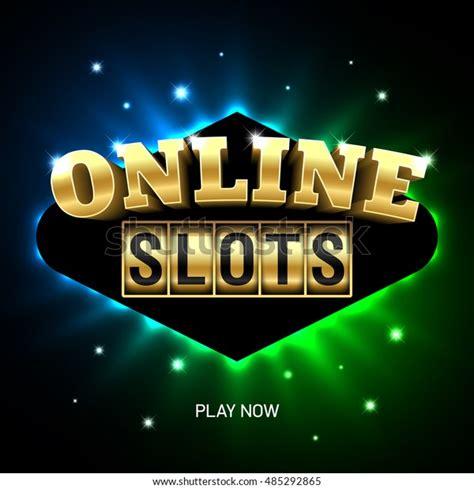 kodi gta     win slot machines hardware easy   truth  gta  slot machines