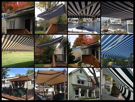 alutex awnings alutex awnings central nj window treatments designing