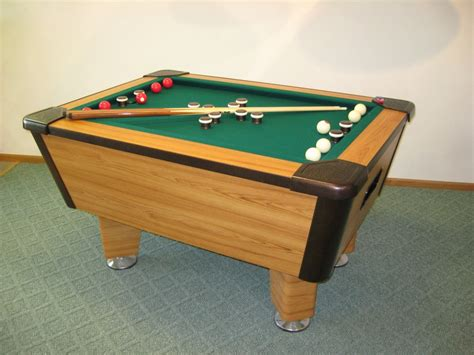 Affordable Pool Tables by Bumper Pool Tables Cheap Romancebiz Home Furniture