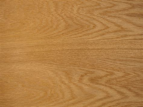oak woodworking file oak texture 5106733699 c1d5b0df29 b jpg wikimedia