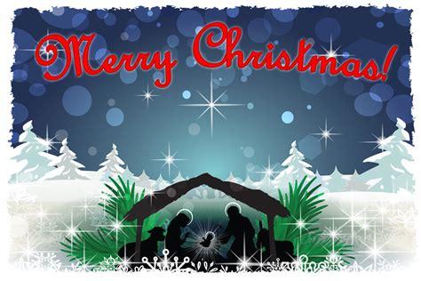 jesus   light   world merry christmas  happy  year romans  disciple