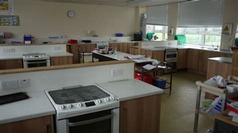 home economics kitchen design school facilities english academy
