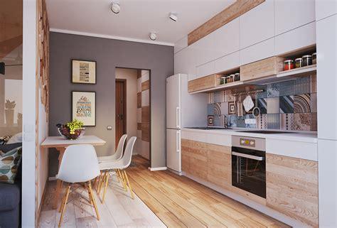 arredare 40 mq 40 mq belli funzionali e moderni casa it
