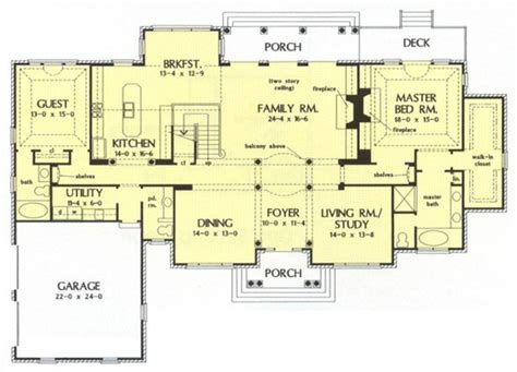don gardner floor plans 47 best images about house plans on pinterest french