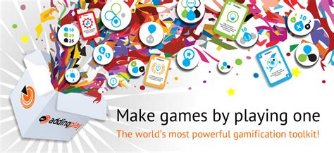 game design toolkit the ultimate gamification and game design toolkit make