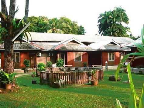 eastana cherating resort map cherating eastana resort kuantan malaysia