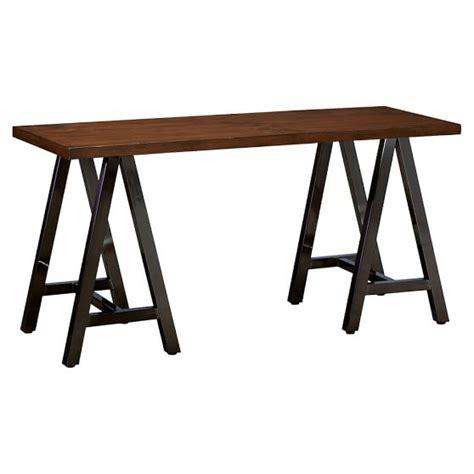 customize it simple a frame desk pbteen