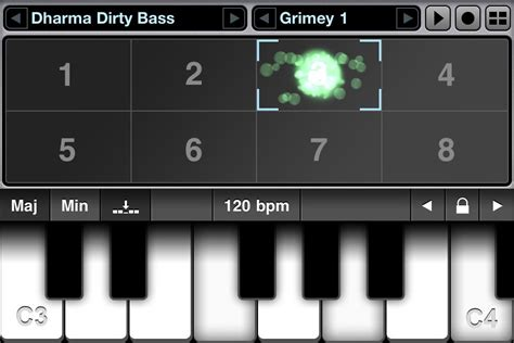 alchemy mobile kvr camel audio releases alchemy mobile for iphone