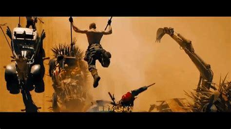 film action les plus regarder les 10 meilleurs films d action 224 voir absolument top250