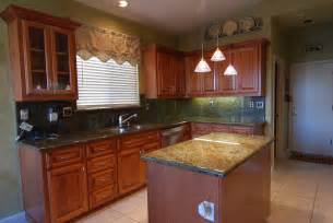 Kitchen Cabinets Refacing S Quality Kitchens S Quality Kitchen Cabinet Refacing