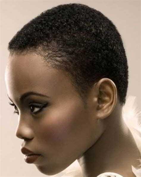 short haircuts for black women com 25 very short hairstyles for black women short
