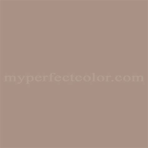 sherwin williams sw3016 rock myperfectcolor