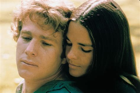 film love story full movie pin still of ali macgraw and ryan o neal in love story