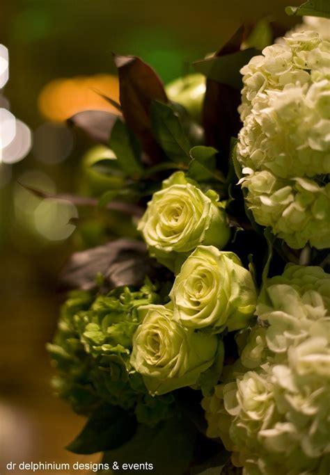 drdelphinium dallas 106 best weddings images on pinterest delphiniums