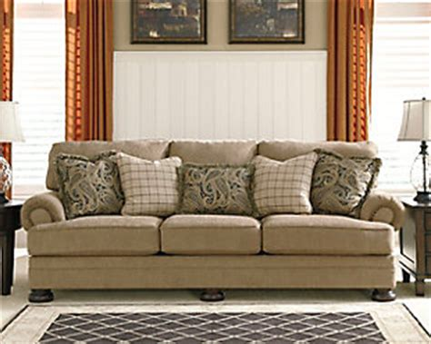 ashley furniture living room sectional 33100 home decor sofas ashley furniture homestore