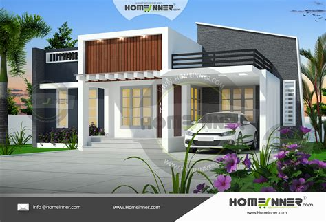 single floor house plans indian style hind 6080