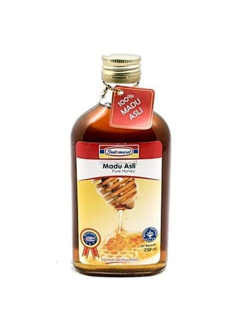 Madurasa Jeruk Nipis 150g indomaret madu asli btl 250ml klikindomaret