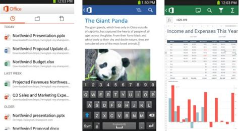 mobile softpedia 8 apps every business person should on their