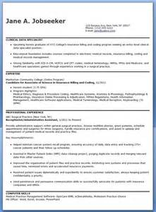 Clinical Data Manager Sle Resume by 47 Best Images About Career On Pharmaceutical Sales Assistant