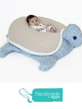 Taco Bean Bag Chair 1000 Ideas About Baby Pillows On Toddler