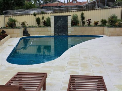 Bathroom Ideas For Small Bathrooms Designs backyard pools amp landscapes pool renovation amp repairs