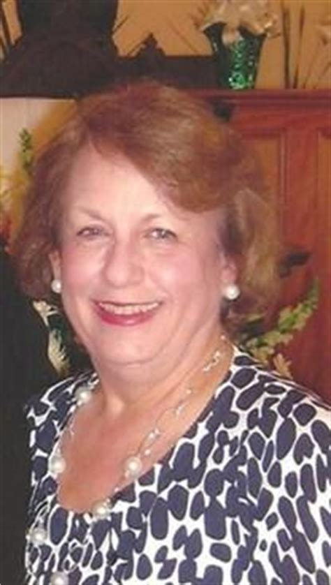 donna mcbride obituary caughman harman funeral home