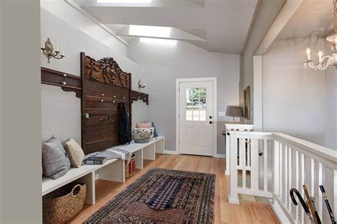 superb mudroom entryway design ideas  benches