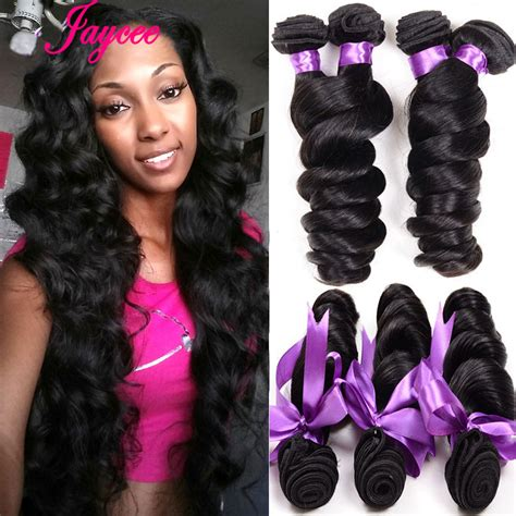 different loose wave hairstyles rosa hair products peruvian hair bundles ms lula peruvian