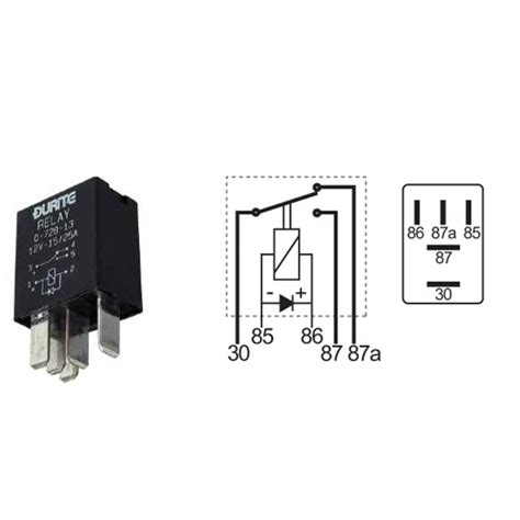 12 volt 50 diode 12v 25 diode 28 images 1n5349 qty 25 zener diodes 5 0w 12v ebay micro make relay with diode
