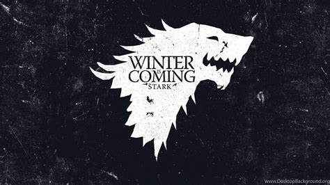 of thrones wallpaper hd computer calesse winter is coming of thrones backgrounds hd wallpapers