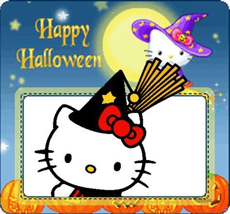 imagenes de halloween hello kitty pin hello kitty ar 15 military style rifle hell on pinterest