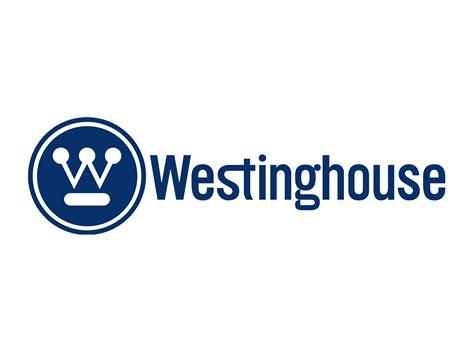 Westinghouse Logo Logok